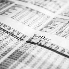 Wall Street Breakfast: CEOs Warn Of DACA Hit To Economy