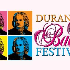 Durango Bach Festival