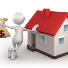 June 2021 Real Estate Market Insights