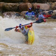 Animas River Days – Saturday June 2nd
