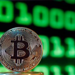 Bitcoin bloodbath: Cryptocurrency plunges 20% in two days