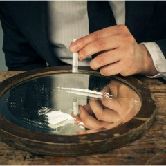 What Are the Signs of Cocaine Use, Abuse, and Addiction?