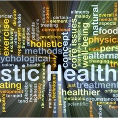 What's Involved in Holistic Drug Rehab?