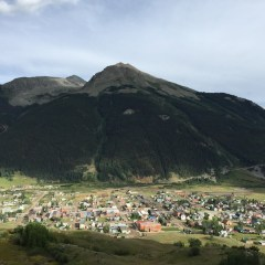 Have You Been to Silverton?