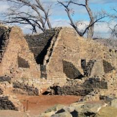 Aztec, NM – Footprint of Ancestral Pueblo Society