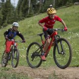 Rocky Mountain Race Series