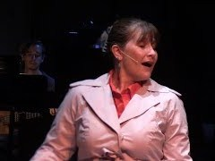 'Next to Normal' on Stage at DAC