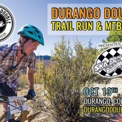 SKA Durango Double