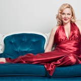 Jazz on the Hill featuring STORM LARGE