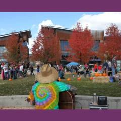 12th Annual Three Springs Fall Festival – Saturday October 27th