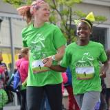 Girls on the Run Durango 5K – Three Springs – Saturday November 10th