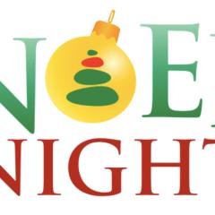 Noel Night – December 7th – Downtown Durango