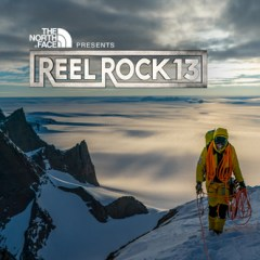REEL ROCK Film Tour – REEL ROCK 13