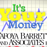 It's Your Money: What Your CPA Can Do