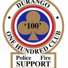The Durango Hundred Club