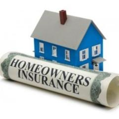 HOMEOWNERS INSURANCE – How rates are calculated