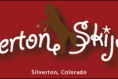 Skijoring Takes Over Silverton This Weekend