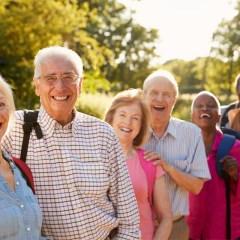 7 Life Changing Health Benefits of CBD for Seniors