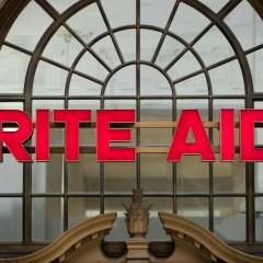Rite Aid will start selling CBD products in Washington, Oregon