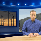 WATTS UP: Learn How to Support 'Green' Energy
