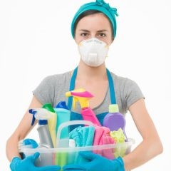 3 Reasons You Must Detox Your Home
