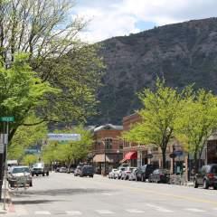 Durango's Newest Restaurants