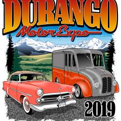 Durango Motor Expo