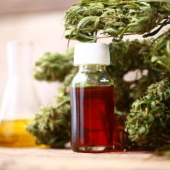 8 Ways to Feel Better With CBD