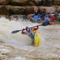 Animas River Days