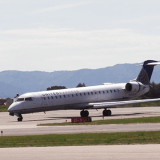 Houston, Chicago Flights Start at DRO