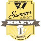 Summer Brew presented by Liquor World