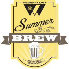 Summer Brew presented by Liquor World