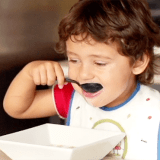 Healthy Living: Healthy Eating for Kids