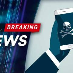 The Cell Phone Radiation Scandal: Top Brands are Lying About Safety