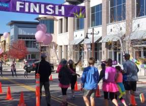 Journey of Hope 5K Run/Walk – Three Springs – October 5th