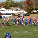 Fourth-Grade Demons win YAFL Super Bowl
