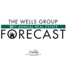 real estate forecast