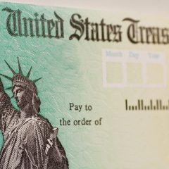 New stimulus check requirements? How the eligibility qualifications could change