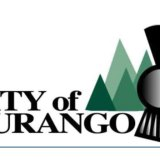 City of Durango issues Face Covering Order