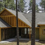 Virtual 360 Tour! Outstanding Quality in New Edgemont Custom Home