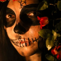 12 HALLOWEEN TRADITIONS FROM AROUND THE WORLD