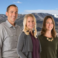 The Durango Team – Your Durango Real Estate Experts
