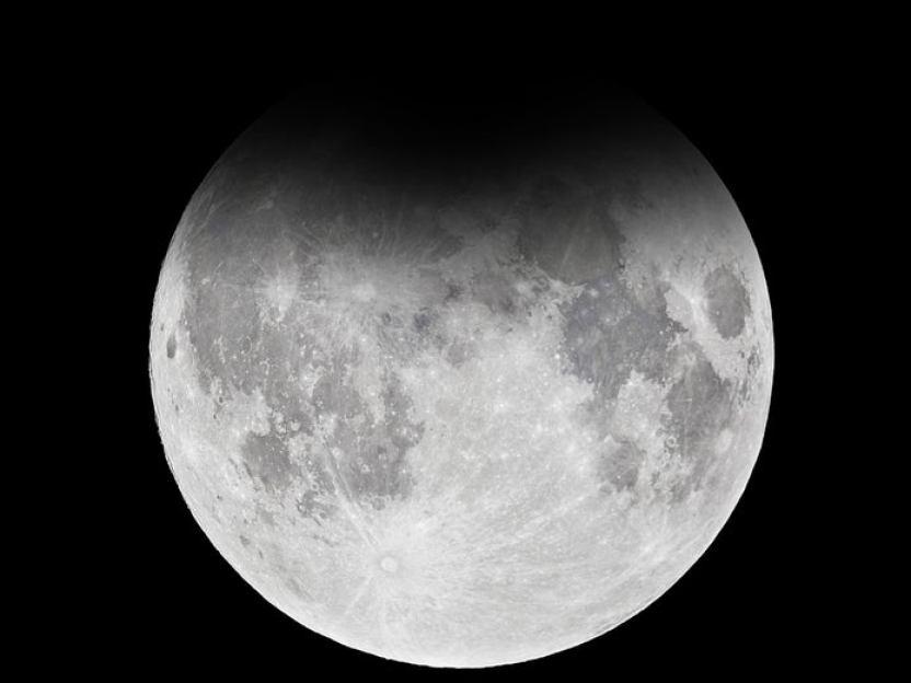 bever moon