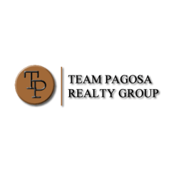 Tina Valles comes to Team Pagosa