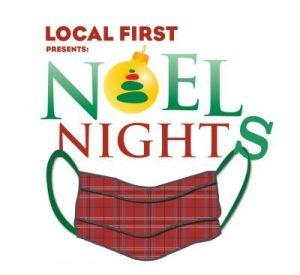 noel nights