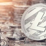The Party May Just Be Starting For Litecoin