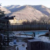 Durango Hot Springs Resort & Spa Aims for World-Class Designation