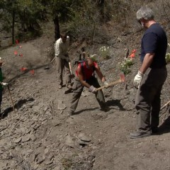 Durango Trails Launches New Education Campaign on Earth Day