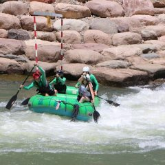 Animas River Days June 3rd to June 6th, 2021