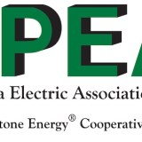 LPEA 2021 director election results announced